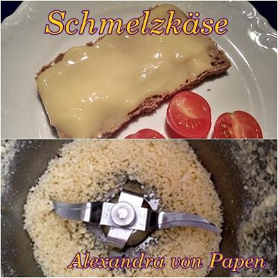Schmelz käse